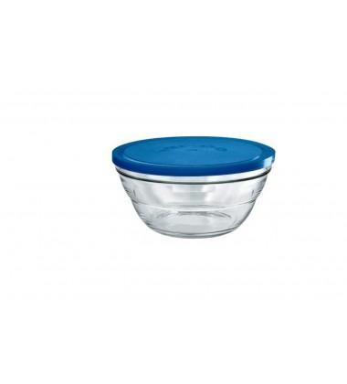 Borgonovo Lambada Bowl, 240ml, Set of 6
