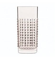 Luigi Bormioli Mixology Elixir Hiball Bar Glass