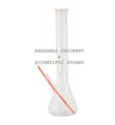 Aggarwal Crockery & Scientific Stores Glass Mason Junior Cocktail/Pitcher Jar 400ml Clear