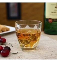 RCR Ninphea Whisky/Juice Glass