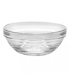 Duralex Lys Bowl 200ml, Set of 6