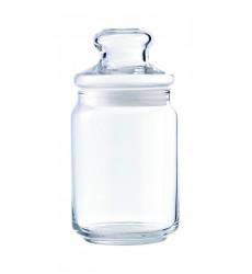 Ocean Pop Jar Set, 750ml Storage Container 1 Pcs
