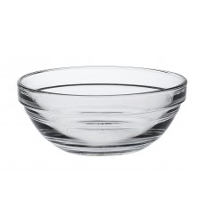 Duralex Lys Bowl 500ml, Set of 6