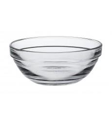 Duralex Lys Bowl 500ml, Set of 6