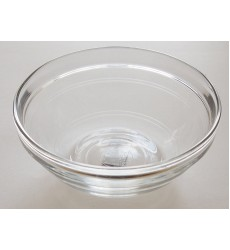 Duralex Lys Bowl 310ml, Set of 6
