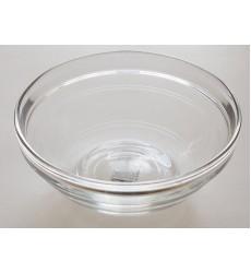 Duralex Lys Bowl 310ml, Set of 6