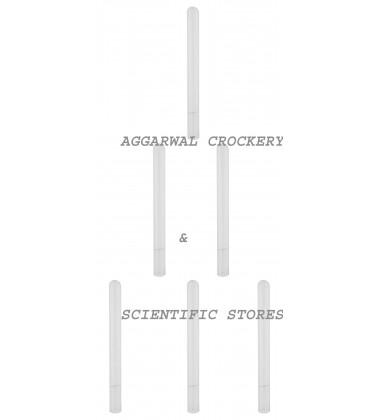 Aggarwal Crockery & Scientific Stores Stirrer OD 10mm X H 250mm