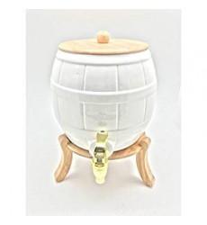 Ocean Madison Hi-Ball Glass, 390ml, Set of 6