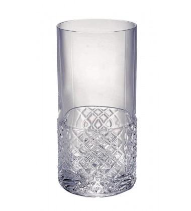 Luigi Bormioli Roma HI-Ball Glass 400ml