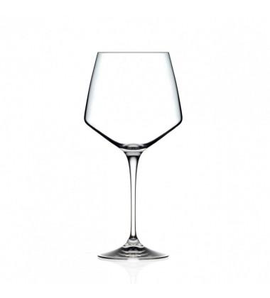 RCR Aria Wine Glass 500ml Set of 2