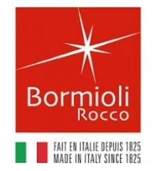 Bormioli Rocco Fortuna Ice Cream Bowl Set 300 ml