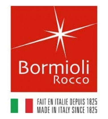 Bormioli Rocco Fortuna Ice Cream Sundae Glasses 1055Oz 300Ml Set of 6 Tall Knickerbocker
